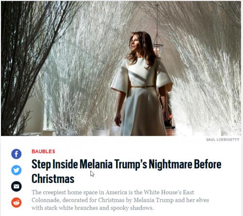 Step-Inside-Melania-Trumps-Nightmare-Before-Christmas036823e6bd827b79.png
